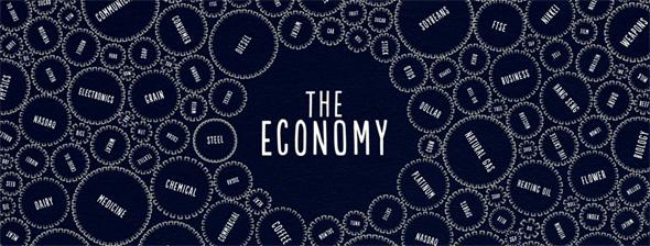 Как работает экономика?