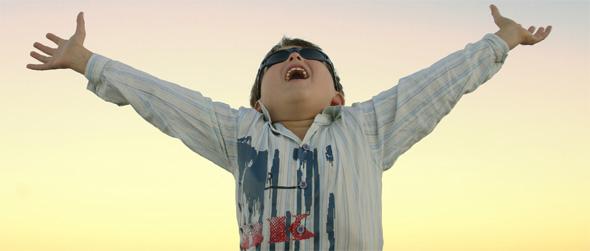 Психология счастья. Новейшие исследования