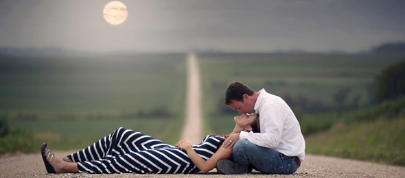 Как вернуть мужа домой?