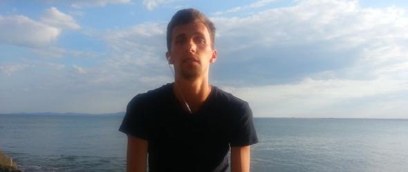 «Курс лета» — видеокурс об отношениях
