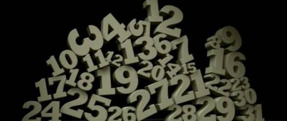 Магия простых чисел