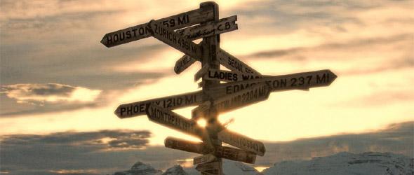 Как принимать правильные решения [Видео]