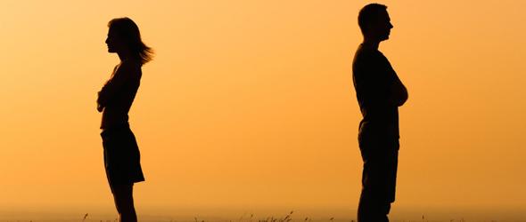 Как простить измену [Видео]