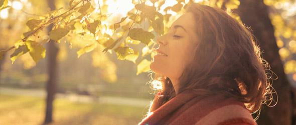 Как избавиться от депрессии? [Видео]