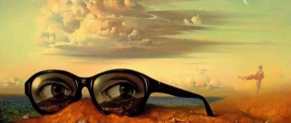 Ментальные иллюзии — проверьте себя