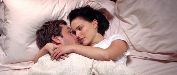 Как завести мужчину в постели [Видео]