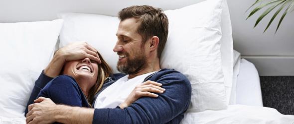 Каких женщин любят мужчины [Видео]