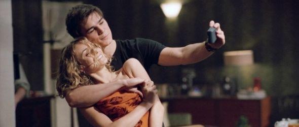 9,5 лучших фильмов об отношениях [Видео]